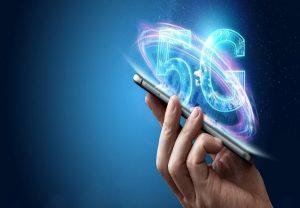 फोन की बैटरी लाइफ बचाने के लिए 5जी को टर्न ऑफ करें : वेरिजोन