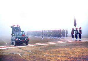 भारत में आर्मी डे क्यों मनाया जाता है, जानें इस दिन दिल्ली में कहां-कहां जा सकते हैं घूमने