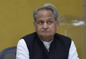 कोरोना के बढ़ते मामलों की वजह से राजस्थान सरकार ने सील की राज्य की सीमाएं
