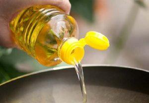 खाने के तेल की महंगाई पर गंभीर हुई सरकार, राष्ट्रीय खाद्य तेल मिशन की तैयारी तेज