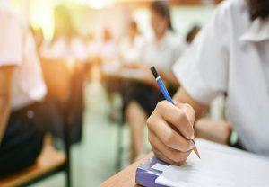 नीट परीक्षा के लिए आवेदन की तारीख 6 जनवरी तक बढ़ी