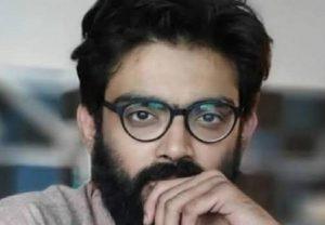 बिहार में शरजील इमाम की गिरफ्तारी के लिए छापेमारी, भाई से पूछताछ