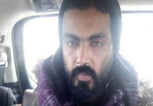 देशद्रोह का आरोपी शरजील इमाम जहानाबाद से हुआ गिरफ्तार
