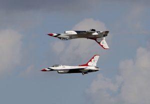 अमेरिका ने कोरियाई प्रायद्वीप के ऊपर फिर उड़ाया निगरानी विमान