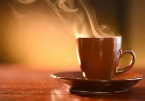 बिना घबराहट के जमकर पिएं चाय, सेहत में सुधार के साथ बढ़ती है उम्र