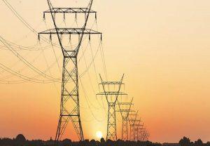 यूपी के लोगों को बड़ी राहत, नहीं बढ़ेंगे बिजली के दाम, आयोग ने लगाई रोक