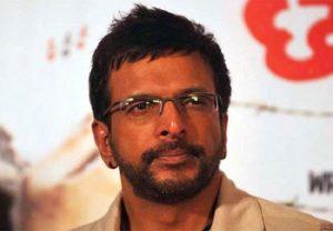 फिल्म अभिनेता जावेद जाफरी ने पाक की वेबसाइट के सहारे फैलाया देश को लेकर झूठ, बाद में मांगी माफी