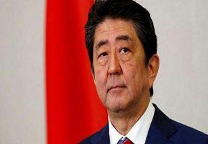 टोक्यो ओलंपिक को स्थगित किया जाना एक विकल्प : जापान प्रधानमंत्री