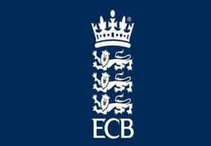 कोरोनावायरस से लड़ने के लिए इंग्लैंड क्रिकेट बोर्ड ने वित्तीय मदद की घोषणा की