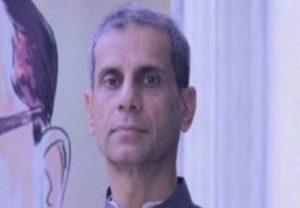 शाहीनबाग : प्रदर्शनकारियों में महमूद प्राचा को लेकर मतभेद