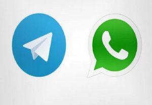 WhatsApp को टक्कर देने Telegram लेकर आया कई नए फीचर्स