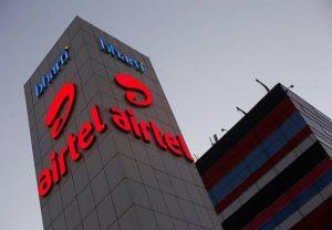 अब एयरटेल में 25 प्रतिशत हिस्सेदारी खरीदनेवाली है ये कंपनी, जानिए कितना करेगी निवेश
