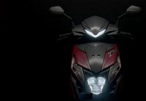 भारत में लॉन्च हुई Honda Dio BS6, मिलेगी 6 साल की वारंटी
