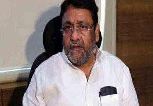 NCB ने ड्रग केस में की बड़ी कार्रवाई, नवाब मलिक के दामाद समीर खान को किया गिरफ्तार