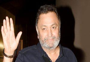 नहीं रहे बॉलीवुड अभिनेता ऋषि कपूर, राजनीतिक हस्तियों ने ट्वीट कर जताया शोक
