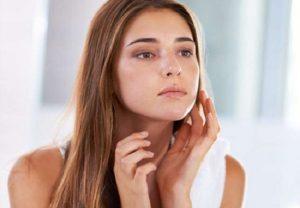 कॉलेज जाने वालों के लिए 7 स्किनकेयर टिप्स,  जो रखेंगे आपकी त्वचा को स्वस्थ