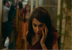 रिलीज से पहले ही मध्य प्रदेश में टैक्स फ्री हुई फिल्म 'थप्पड़'
