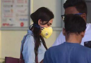कोरोना वायरस का मिल गया इलाज, इजराइल ने ईजाद किया रामबाण