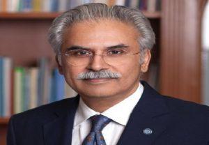 अब पाकिस्तान के स्वास्थ्य मंत्री भी पाए गए कोरोना संक्रमित…