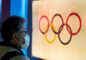 टोक्यो ओलम्पिक के लिए 80 करोड़ डालर का खर्च उठाने को तैयार है आईओसी