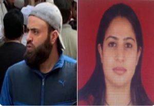 दिल्ली पुलिस ने ओखला से पकड़े ISIS के 2 संदिग्ध, आत्मघाती हमले की फिराक में था दंपति