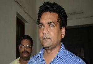 भाजपा नेता कपिल मिश्रा को मिली Y प्लस सुरक्षा, जान से मारने की मिली थी धमकी