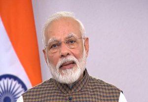 वुहान से वतन वापस लौटे कश्मीरी छात्रों से प्रधानमंत्री ने की फोन पर बात, छात्र बोले 'शुक्रिया मोदी जी'