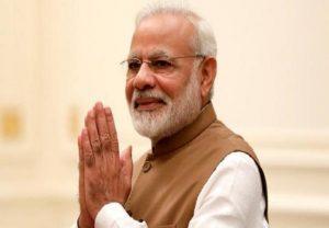 मोदी सरकार के फैसले का स्वागत कर रहे कांग्रेस के सीएम, अपने राज्यों के लिए मांग रहे ट्रेन