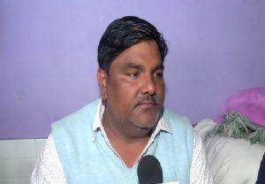 हिंदुओं को सबक सिखाने के लिए रची साजिश, दिल्ली हिंसा मामले में ताहिर हुसैन का कबूलनामा