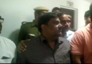 दिल्ली दंगा मामला : ताहिर हुसैन पर कोर्ट सख्त, नहीं मिली जमानत, इस तारीख तक बढ़ी हिरासत