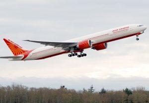 घरेलू उड़ानों के लिए बुकिंग शुरू, सिर्फ ये यात्री कर सकेंगे सफर