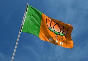 दिल्ली में कोविड-19 से भाजपा नेता का निधन