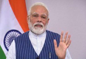 प्रधानमंत्री मोदी 8 अप्रैल को विपक्ष के नेताओं से कोरोना पर करेंगे चर्चा