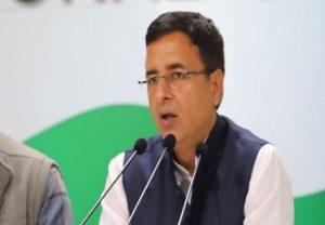 स्वतंत्रता दिवस के भाषण पर कांग्रेस ने किया सवाल, कहा- चीन पर चुप क्यों रहे प्रधानमंत्री मोदी