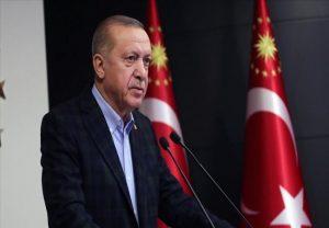 तुर्की की खतरनाक साजिश आई सामने, भाड़े के लड़ाकों को भेजेगा कश्मीर