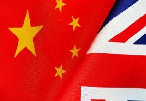अमेरिका के बाद ब्रिटेन ने चीन को दी खुलेआम धमकी, कहा इन सवालों के जवाब देने होंगे