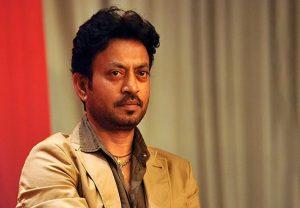 अभिनेता इरफान खान के मौत की फैली अफवाह, प्रवक्ता ने बताया क्या है सच
