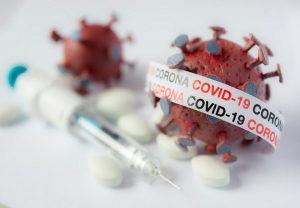 पूरी दुनिया में कोरोना के मरीजों की संख्या 54 लाख के पार, 3 लाख 45 हजार से अधिक मौतें