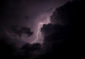 उत्तर प्रदेश : मौसम विभाग ने 2 दिनों तक भारी बारिश की जताई संभावना, ऑरेंज अलर्ट जारी