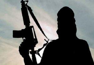 रियाज नाइकू की मौत के बाद, अब ये आतंकी बन सकता है हिज्बुल मुजाहिद्दीन का नया कमांडर