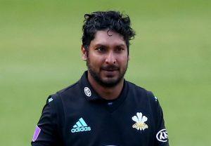 संगाकारा ने इंग्लैंड, आस्ट्रेलिया से पाकिस्तान का दौरा करने की अपील की