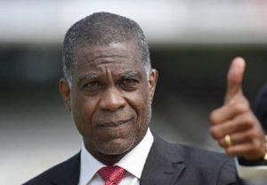 होल्डिंग ने क्रिकेट वेस्टइंडीज पर फंड का दुरुपयोग करने का आरोप लगाया