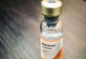 60 हजार में बिक रही 4 हजार वाली रेमडेसिविर दवा, कालाबाजारी पर सरकार की सख्त चेतावनी