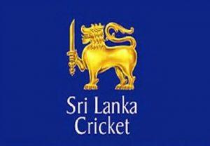 भारत-इंग्लैंड सीरीज की मेजबानी करने को तैयार श्रीलंका : रिपोर्ट