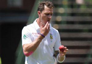 आईसीसी क्रिकेट समिति ने लार के इस्तेमाल पर प्रतिबंध लगाने की सिफारिश की
