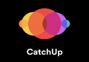 फेसबुक ने लॉन्च किया 'CatchUp' कॉलिंग ऐप, गूगल मीट और जूम को मिलेगी कड़ी टक्कर