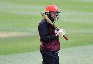 न्यूजीलैंड के क्रिकेटर स्टीफन ने संन्यास की घोषणा की