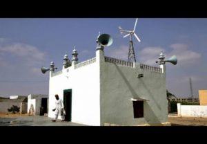 अलीगढ़ : मस्जिद में लाउडस्पीकर बजने से परेशान भाजपा सांसद, कलेक्ट्रेट पहुंच की ये मांग