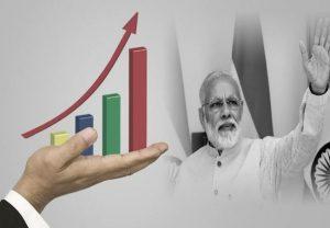इस रिपोर्ट के मुताबिक कोरोना संकट काल के बाद भारतीय अर्थव्यवस्था में दिखेगा भारी उछाल