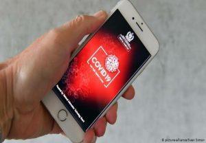 लॉकडाउन के बीच रहें सावधान, आपके मोबाइल में आ सकता है खतरनाक वायरस, जारी हुआ अलर्ट